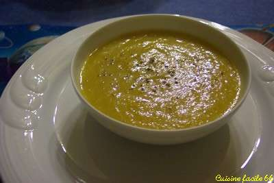 soupe_moulines